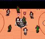 Play NBA Pro 1999 Online
