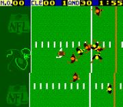 Play NFL Blitz 2000 Online