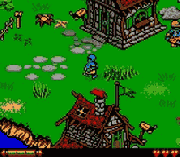 Play Nations – Land of Legends Online