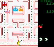 Play Pac-Man & Pac-Attack Online