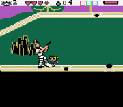 Play PowerPuff Girls – Battle Him Online
