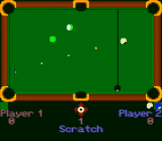 Play Pro Pool Online