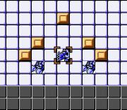 Play Puyo Puyo Gaiden – Puyo Wars Online