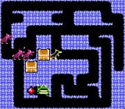 Play Quest – Fantasy Challenge Online
