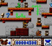 Play Rats! Online