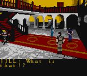 Play Resident Evil (prototype) Online