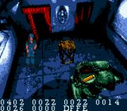 Play Resident Evil (prototype 2) Online