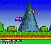 Play Rhino Rumble Online