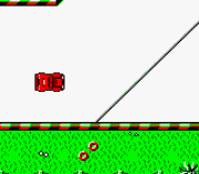 Play Roadsters 1998 Online