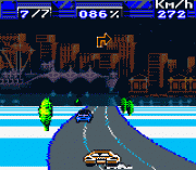 Play Roadsters Trophy Online