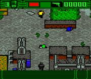 Play Robocop Online