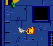 Play Robot Wars – Metal Mayhem Online