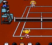 Play Roland Garros Online