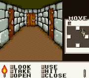 Play Shadowgate Classic Online