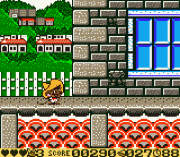 Play Speedy Gonzales Online