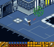 Play Star Wars Episode 1 – Obi-Wan Online