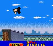 Play Tony Hawk's Pro Skater Online