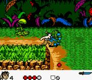 Play Turok – Rage Wars Online