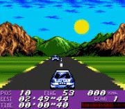 Play V-Rally Online