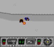 Play Vigilante 8 Online