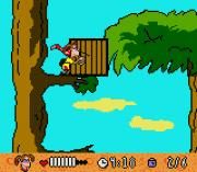 Play Wild Thornberrys Rambler Online