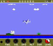 Play Wings of Fury Online
