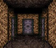 Play Wizardry II – Legacy of Llylgamyn (english translation) Online