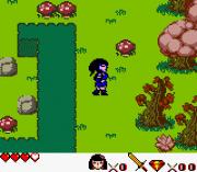 Play Xena – Warrior Princess Online