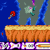 Play Tonic Trouble Online