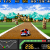 Play Top Gear Rally 2 Online