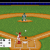 Play Triple Play 2001 Online