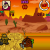 Play Wacky Races Online