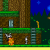 Play Bugs Bunny - Crazy Castle 4 Online
