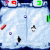 Play Pong - The Next Level Online