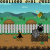 Play Daffy Duck – Fowl Play Online