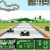 Play F-1 World Grand Prix 2 Online